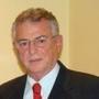 Luiz Mauricio Fogel