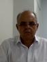 Luiz Renato Teixeira