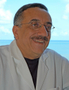 Luiz Wagner Gonzaga
