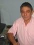 Manoel Aderson Soares