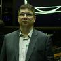 Manoel Loyola Andrade