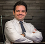 Marcelo Botelho Soares de Brito