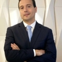 Marcelo Cavalcante Costa
