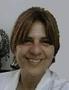 Marcia Eugenia Quadros Rossi