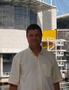 Marcio Cardim Carvalho