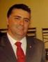 Márcio Rodrigues de Castro