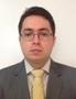 Marcos Antonio Leao de Araujo