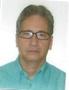 Marcos Aurelio Vasconcelos Lima
