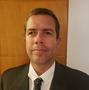 Marcus Vinicius Alves dos Santos