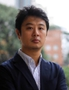 Marcus Yu Bin Pai