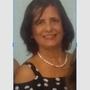 Maria Carmen Guimarães Rosa