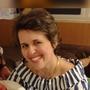 Maria Cristina Schmitz Lima