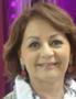 Maria Gleide Pinto