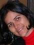 Maria Juliana Rodovalho Doriqui