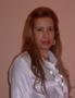Maria Teresinha Caldas de Carvalho Ferreira