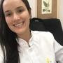 Mariana Silva Souza