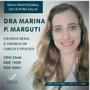 Marina Porto Marguti