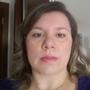 Marisa Fortunato Tucci Favaro