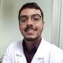 Mauro André Gonçalves Carvalho E Silva