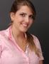 Monica Cristina de Melo