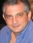 Murillo Teixeira Chaves