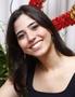 Myrela Oliveira Machado