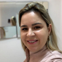 Natalia Spanazzi Rodrigues Alves