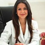 Natasha Silva Constancio