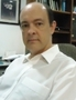 Nélio Artiles Freitas