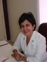 Nilza Maria de Figueiredo Epaminondas