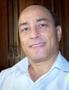 Oswaldo Mansano Junior