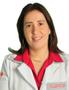 Patricia Cariry
