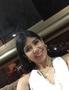 Patricia Henriques Lyra Frasson