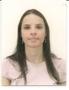 Patrícia Moreira Melo