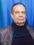 Paulo Cesar Diniz
