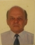 Paulo Henrique Grasseschi Panico