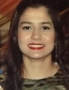 Priscila Oliveira Cardoso