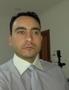 Rafael Maximiano Braga de Souza