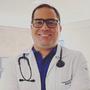 Rafael Mendes Martins