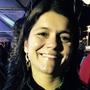 Raquel Gomes Graminani Celeste