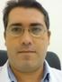 Ricardo da Silva Lourenço