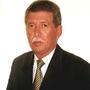 Ricardo Jose Viana de Braganca