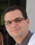 Ricardo Rodrigues Cavalcante