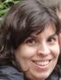 Rita de Cássia do Rosário Nunes