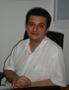 Roberto Aparecido Leite Junior
