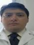 Roberto Cesar Nogueira Júnior