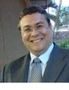 Romulo Augusto da Cruz Junior Bertolaccini