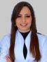 Sara Borges Pinheiro
