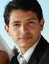 Marcelo Ruivo de Lima