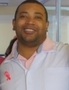 Sidney Rogério Alves de Oliveira